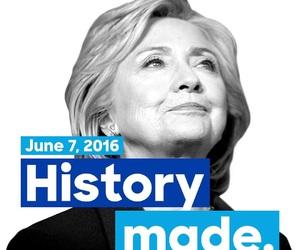 democrat, democratic party, and female image