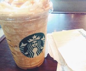 coffee, Philippines, and starbucks image