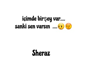 Image by Sheraz