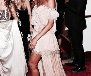 fashion, style, and ciara image