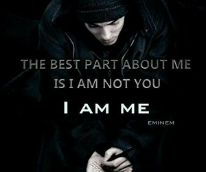 eminem and quotes image