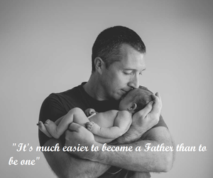 quotes, daddy's little girl, and dad quotes image