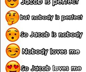 jacob sartorius image