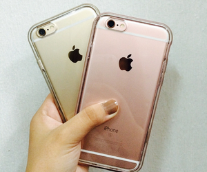 iphone, 6, and phone image