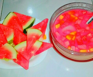 fruit, fun, and healthy image