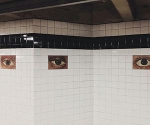 art and tumblr image