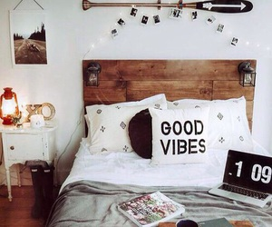 beautiful, bedroom, and beauty image