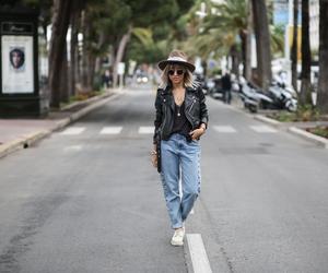 fashion and noholita image