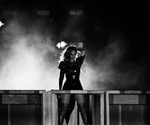 new york, mrs carter, and formation world tour image
