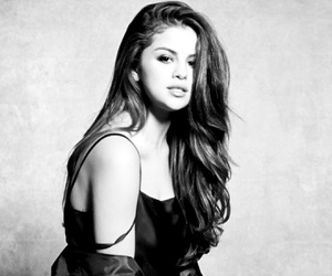 selena gomez and kill em with kindness image