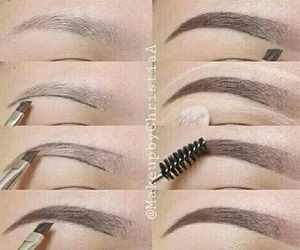 tips and cejas image