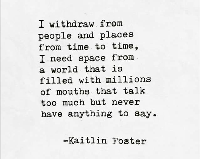 image about quotes in feels like home by lone•dreamer