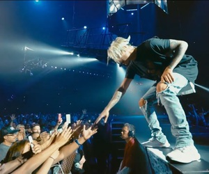 love it, new, and justin bieber image