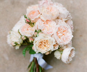 fashion, florals, and flower image