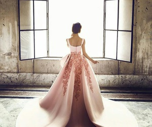 beauty, chic, and classy image