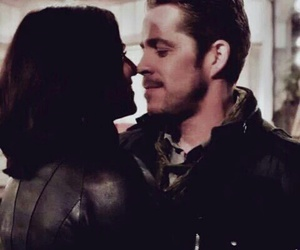 outlaw queen image