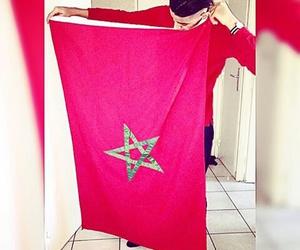maroc, magharib, and maghatib image