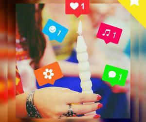 photo de profile image
