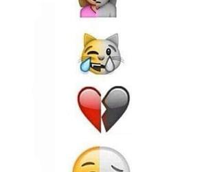 emojis fondo wallpprs image