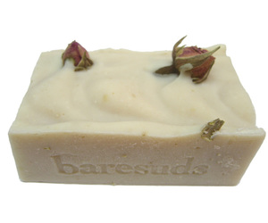 olive oil, valentines day gifts, and natural soap image