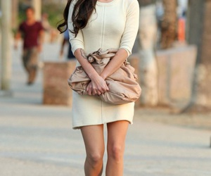 megan fox, style, and brunette image