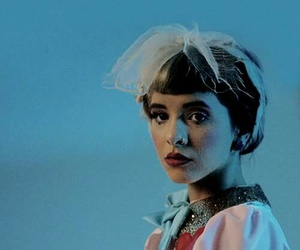 melanie martinez, cry baby, and sippy cup image