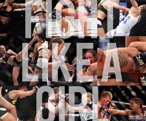 boxing, judo, and UFC image