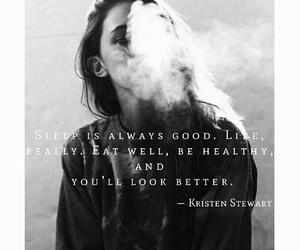 quote and kristen stewart image