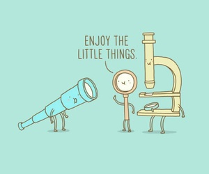cute, funny, and life image