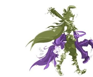 fnaf and springtrap image