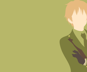alternative, anime, and blonde image