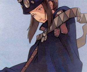 anime, novel, and girl image