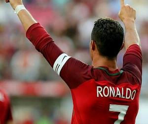 football, cr7, and cristiano+ronaldo image