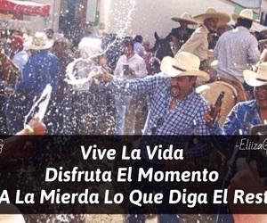 rancho, corridos, and buchones image
