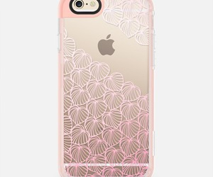 case, iphone, and heart image