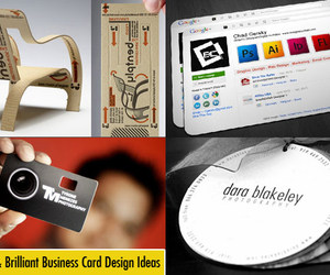 art, business cards, and inspiration image