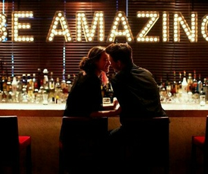 love, amazing, and couple image