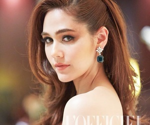 thailand, cannes2016, and queenofcannes image