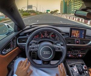 36 Images About Inside Audi On We Heart It See More About Audi