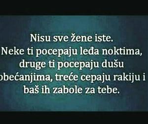 citat, citati, and srbija image