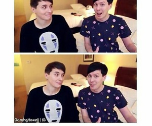 danandphil and phan image
