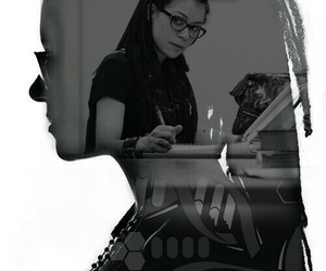 orphan black and cosima image