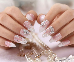 💅 and nail art passion image