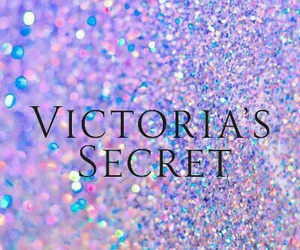 wallpaper, kendall jenner, and victoria's secret‎ image