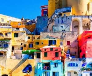 architecture, colors, and beautiful image