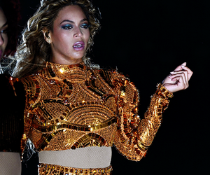 new york, beyoncé, and queen bey image