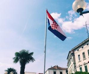 adventure, croatian, and summer image