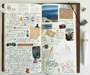 diy and journal image