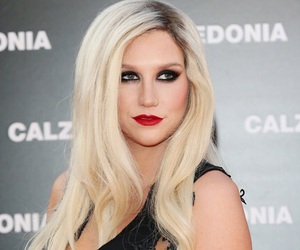 kesha, free kesha, and save kesha image