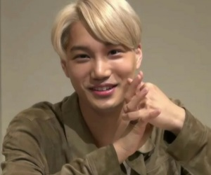 blonde, lq, and kpop low quality image